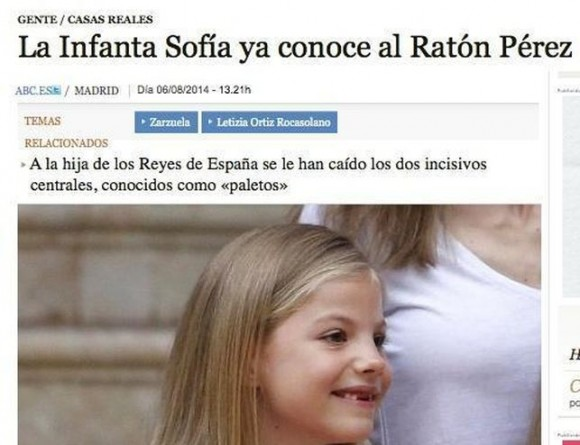 infanta-retoncito-Perez_EDIIMA20140902_0258_13