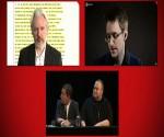 julian-assange-edward-snowden-kim-dotcom A