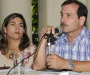 CUBA-LA HABANA-REVELAN DETALLES DEL X COLOQUIO INTERNACIONAL DE SOLIDARIDAD CON LOS CINCO Y CONTRA EL TERRORISMO