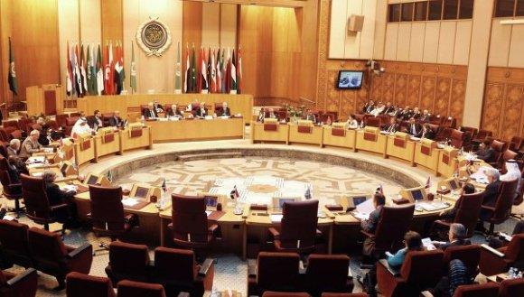 negociaciones israel palestina el cairo