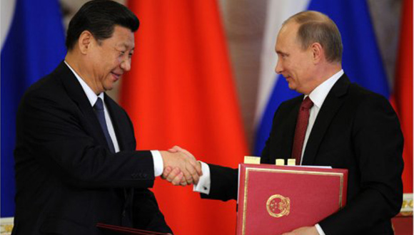 presidentes_china-rusia