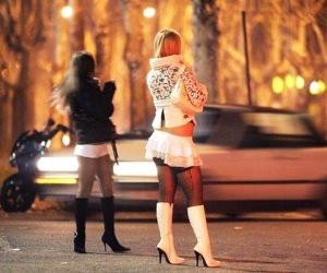 prostitucion-pib