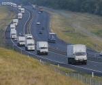 rusia-convoy