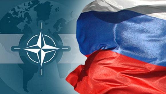 La OTAN acusa a Moscú de ser el responsable de la agudización de los combates en las regiones de Donetsk y Lugansk.