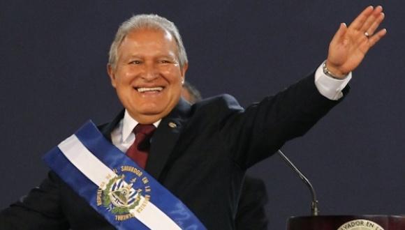 salvador-sanchez-ceren-presidente-de-El-Salvador