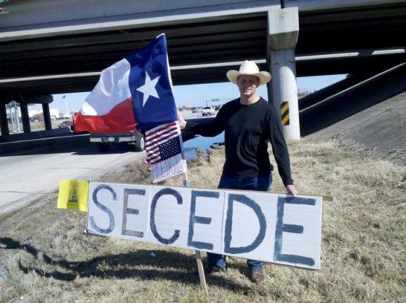 texas independencia 1