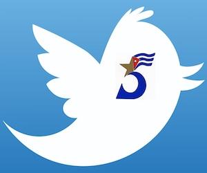 twitter-logo copia