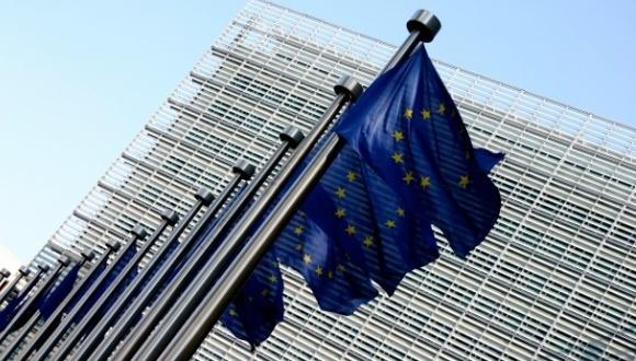 Internet y privacidad: los retos de Europa