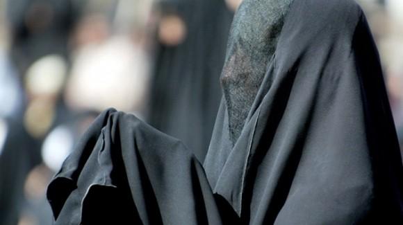 Foto: Karim Sahib / AFP.