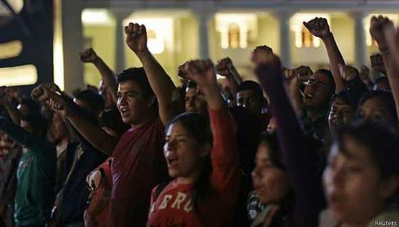 sp_protesta_mexico