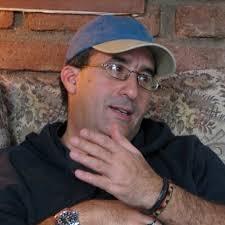 Fidel Antonio Orta Pérez