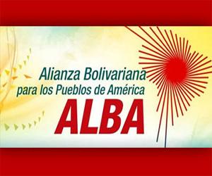 Llegan a La Habana participantes en Cumbre del ALBA