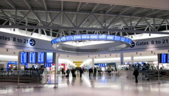 Aeropuerto-JFK-de-Nueva-York