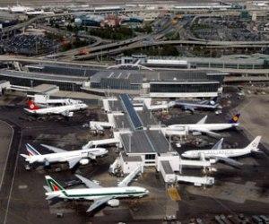 Aeropuertos-de-mayor-trafico