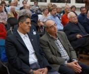 Alemania solidaridad con Cuba 1