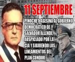 Allende-11Septiembre