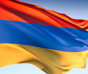 ArmeniaFlag_thumb[2]