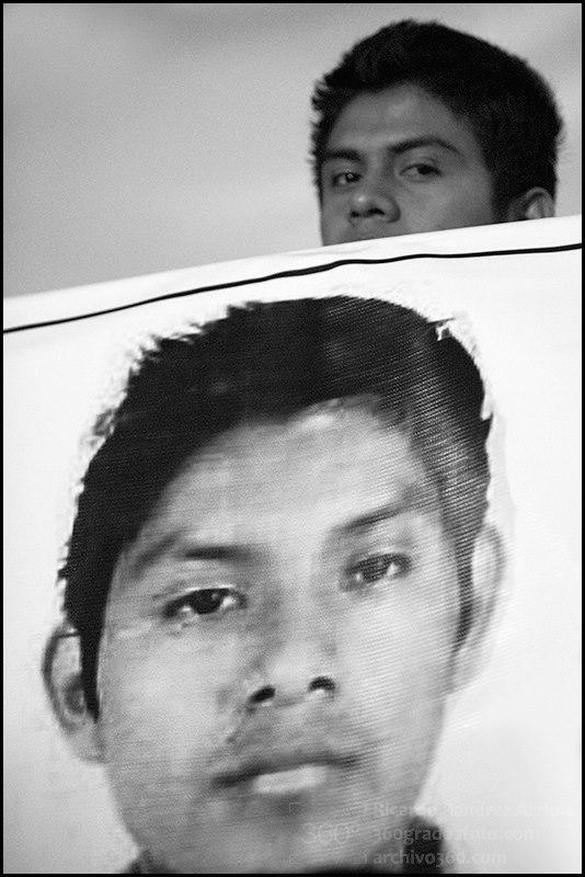 Ayotzinapa (6)