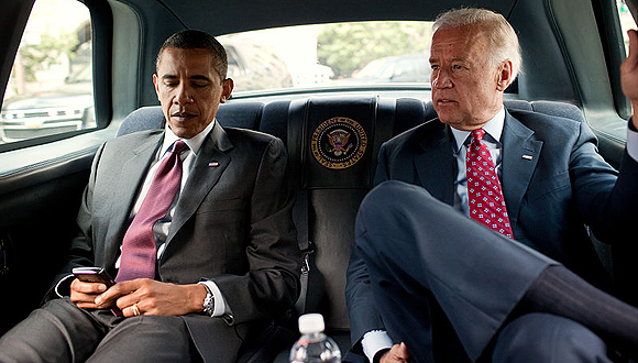 Barack-Obama-And-Joe-Biden1
