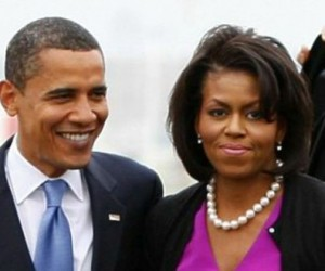 Barack-y-Michelle-Obama