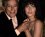 Cheek to Cheek_TBLG_deluxe_cover_5inch_FINAL OR Cheek_to_Cheek_Deluxe_Artwork Tony Bennett y Lady Gaga