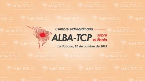 Cuba acoge hoy Cumbre del ALBA para enfrentar el ébola