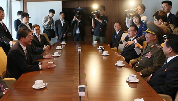 Foto: AFP (Archivo).