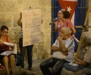 Habana Vieja (1)