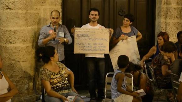 Habana Vieja (2)
