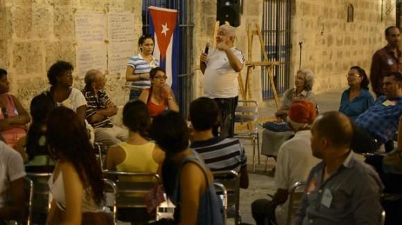 Habana Vieja (3)