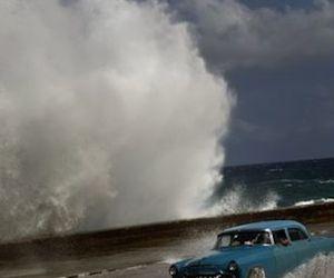 Huracan-Sandy-afecto-Caribe-AP_NACIMA20121026_0003_6