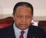 Jean-Claude-Duvalier A