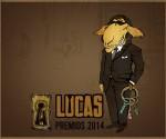 Lucas-portada-propuesta