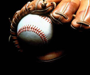 Luto-en-la-Selección-de-beisbol