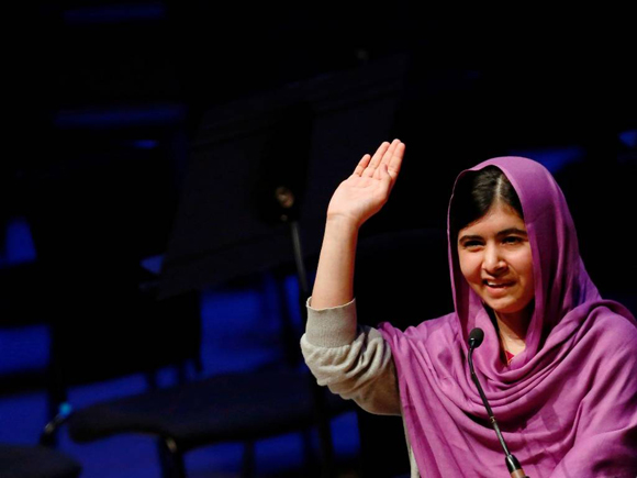 Malala_Pakistan_Reuters