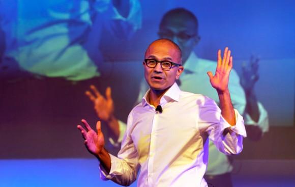 Microsoft anuncia Windows 10 (+ Video)