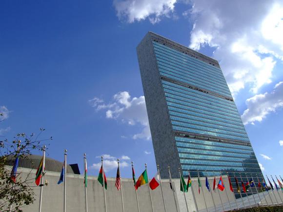 Ratifican en la ONU derecho de Puerto Rico a autodeterminación e independencia