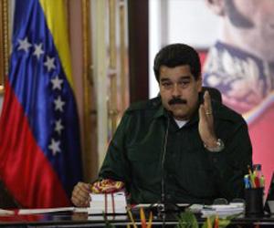 http://www.cubadebate.cu/wp-content/uploads/2014/10/Nicol%C3%A1s-Maduro1.jpg