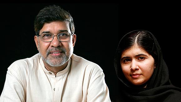 Nobel_Kalish-Malala_3