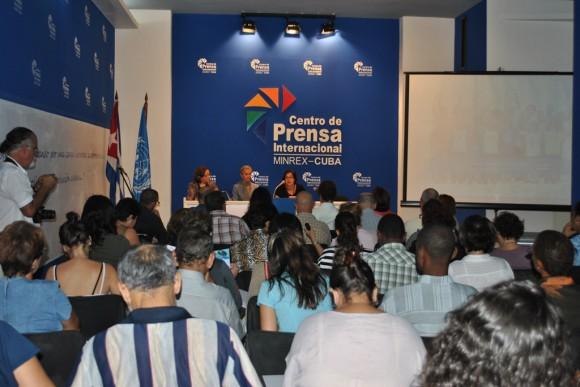 ONU Cuba (4)