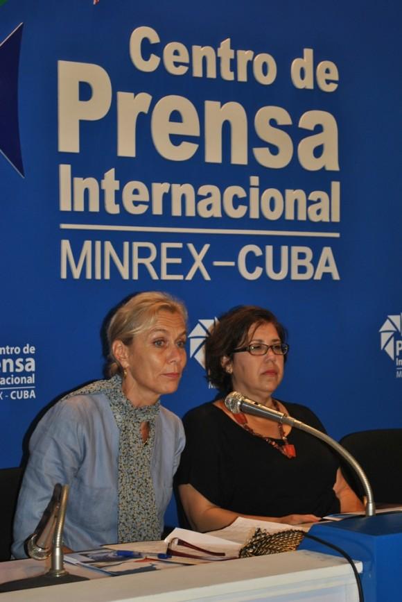 ONU Cuba (6)