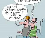 PELOTA5