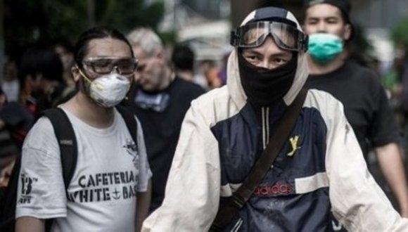 Protestas-en-Hong-Kong