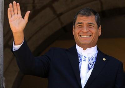 Rafael_Correa-Ecuador-400x283