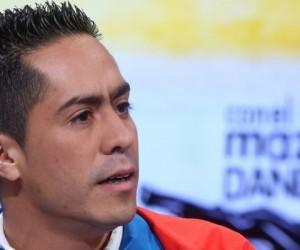 """Ministro venezolano del Interior dice que asesinato de Serra fue una """"macabra encomienda"""""""