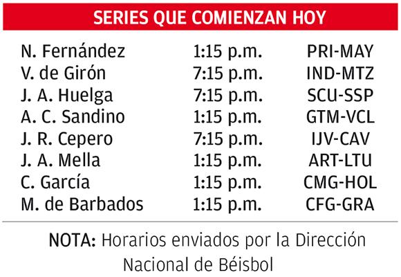 Infografía: L. Eduardo Domínguez/Cubadebate.