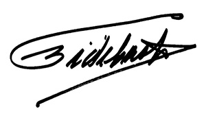 Firma-Fidel