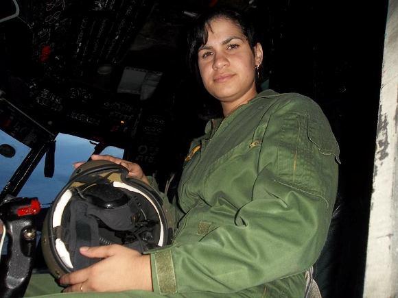 Teniente Idailis Palacio del Valle 3 (1)
