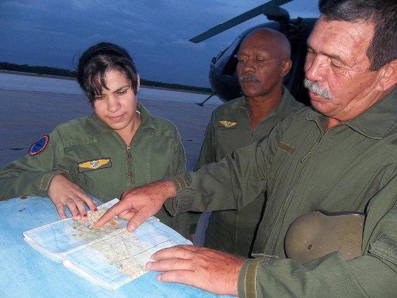 Teniente Idailis Palacio del Valle 3 (2)