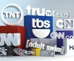 Turner Broadcasting System.